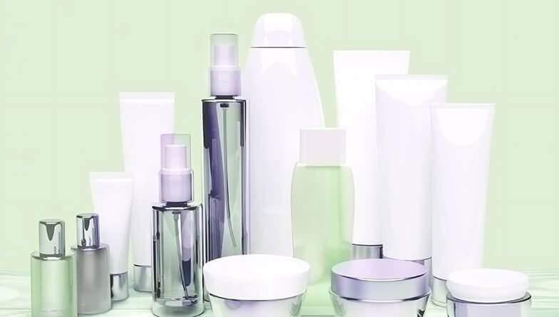 Mikroplastik, Kosmetik, Medizin, Umwelt