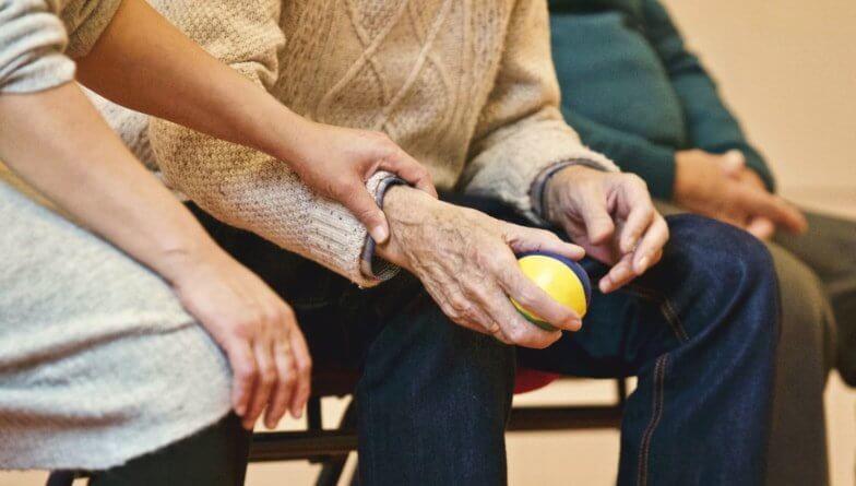 Alzheimer frühzeitig vorbeugen