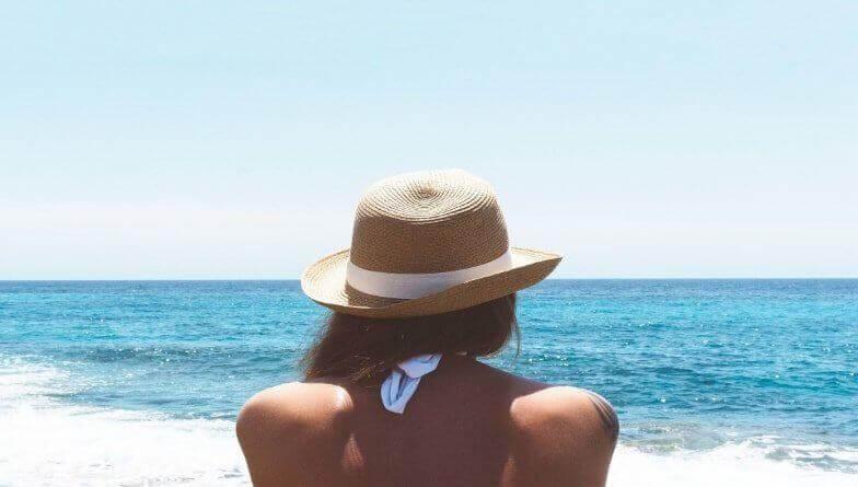 Hautkrebs vorbeugen durch Sonnenschutz
