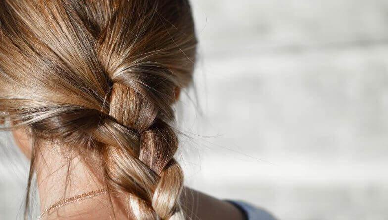 Ursachen von Haarausfall