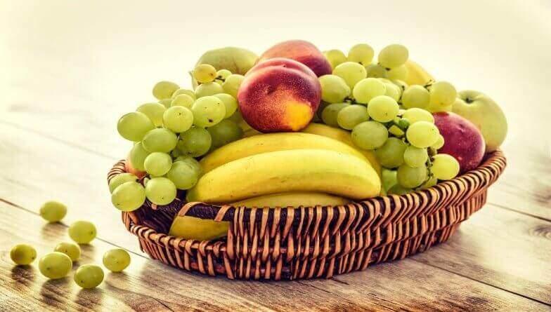 Vitamine gegen Erkältungen