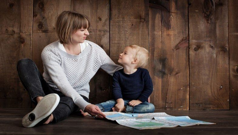 schutz vor kinderkrankheiten bei erwachsenen