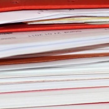 Rote-Hand-Brief
